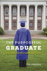 PG cover