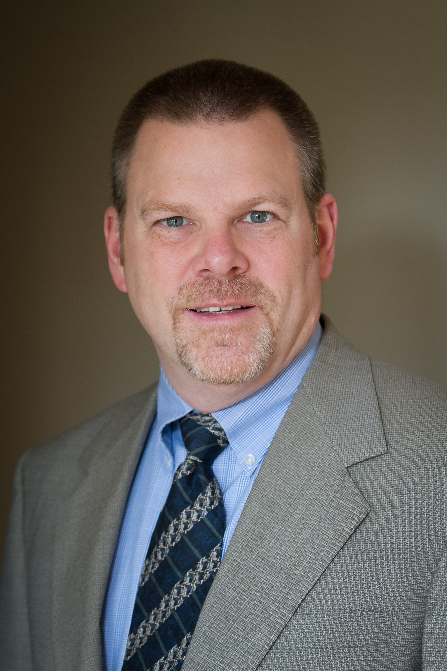 Dr Tim Black R Psych Joins Wounded Warriors: Dr. Tim Clydesdale, Professor Of Sociology